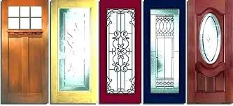 rustic front doors for homes rustic front doors front entrance doors s fiberglass entry double doors