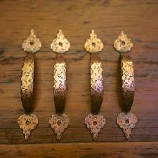 rustic drawer pulls. rustic copper drawer pulls