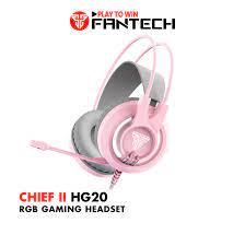 Tai nghe chụp tai jack 3.5mm chống tiếng ồn âm thanh stereo có micro - Sắp  xếp theo liên quan sản phẩm