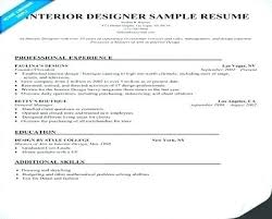 kitchen designer resumes junior interior designer resume here are interior design resume