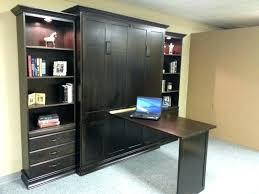 murphy bed desk ikea bed desk bed w folding desk custom bed desk wall bed desk murphy bed desk ikea