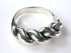 latvian ring namejs it s por amongs latvians that live outside of latvia because