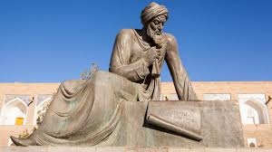 Al Khwarizmi: a Muslim Mathematical genius who revolutionised Algebra