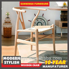 china top brand manufacturer wooden dining room chair parts
