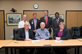 Piedmont My Chart Org Shepherd Center To Launch Electronic Health Record System