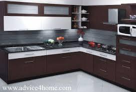 kitchen design l shape. Exellent Shape L Shaped Modular Kitchen Designs Catalogue  Google Search Throughout Kitchen Design L Shape