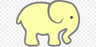 white elephant gift clip art. Modren Elephant White Elephant Gift Exchange Free Content Clip Art  Elephant Stencil To Gift Art P