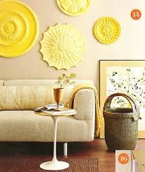 do it yourself home decorating ideas on a budget for good