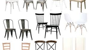 dining room chairs styles skill dining chair styles best farmhouse table chairs ideas on dining room dining room chairs styles