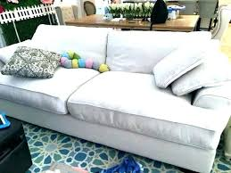 macys furniture leather sectional sofa couch engaging beds bed best family room design with elegant sa