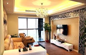 paint designs for living room wall painting design for living room beautiful latest wall paint with