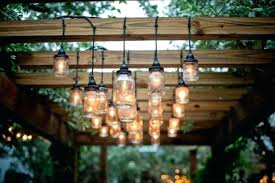 chandeliers outdoor chandelier lighting ideas making outdoor