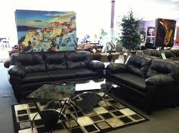 Furniture Depot LIVING ROOM