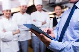 How To Get A Restaurant Job 7 Ways To Get The Best Restaurant Staff And Keep Them Job