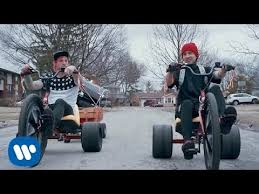 <b>twenty one pilots</b>: Stressed Out [OFFICIAL VIDEO] - YouTube