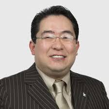 Hiro Matsui Bio, Listings, and Contact Info | StreetEasy