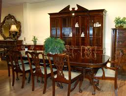 dining room gany room set 1940 white leather upholstered chair durable 100pct solid teak hardwood