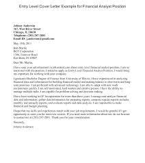 Persuasive Career Change Cover Letter Samples New Application Job