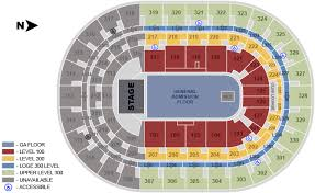 Mts Arena Seating Chart Arena Seat Numbers Online Charts Collection