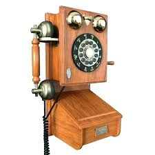 old wall phones vintage wall phones antique wall phone old wall telephone vintage wall phone model vintage wall phone att corded phones for hearing impaired