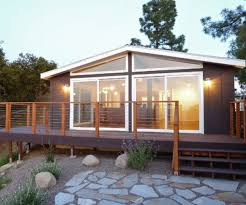 furniture for mobile homes. Remodeling A Manufactured Home Exterior, Modern Double Wide Remodel Mobile And Furniture For Homes
