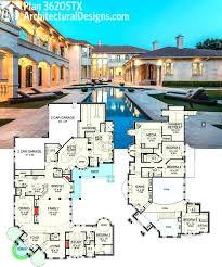 luxury home plans australia luxury house plans designs luxury modern house plans designs small luxury house luxury home plans australia small modern house