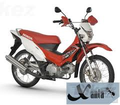car picker honda xrm 125 off road Xrm Rs 125 Wiring Diagram xrm 125 off road image honda xrm rs 125 electrical wiring diagram