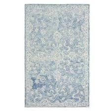turkish wool area rugs