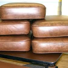 leather filler repair kit leather repair kit leather fix kit patch sofa repair leather