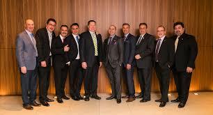 Board of Directors GTSWCA