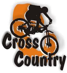 Induna Cross Country MTB Lap Race - 20 April 2013