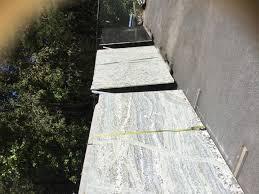 adonai granite