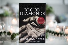 college essays college application essays blood diamond essay blood diamond essay