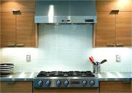 cost to install tile backsplash installation cost cost install tiling cost cost install glass tile backsplash cost to install tile