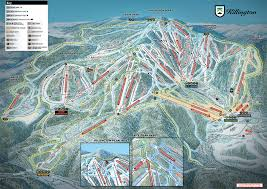 Image result for killington skiing toursdesport