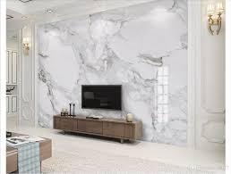 3D Wallpaper Custom Photo Silk Mural ...