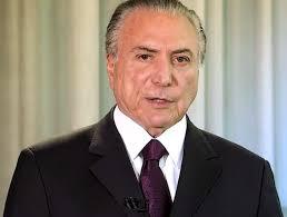 Resultado de imagem para ADVOGADO DO PRESIDENTE MICHEL TEMER EDUARDO PIZARRO