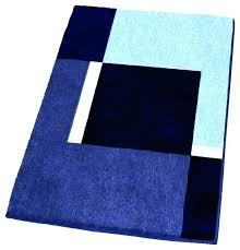 light blue bathroom rugs navy and white bath mat blue bath rug sets wonderful beautiful bathroom