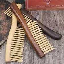 1 Pack <b>50pcs Silver Tone</b> Snap Hair Clips Craft Bow Headwear ...