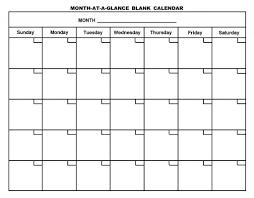 6 week blank calendar blank calendar print outs printable template inside 6 week regarding