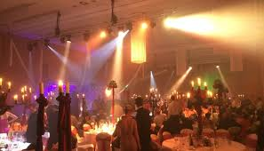 wedding venue lighting, dance floor hire, audio visual hire Wedding Lights Hire Manchester Wedding Lights Hire Manchester #17 asian wedding lights hire manchester