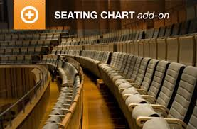 Wordpress Seating Chart Plugin Event Registration And Ticketing Blog For Wordpress Event