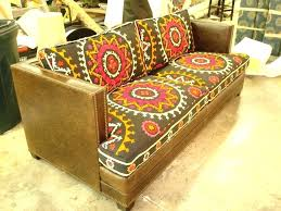 sofa covers for leather sofa furniture covers for sofas large size of chaise slipcover furniture slipcovers
