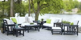 patio sets awesome patio furniture set exterior design plan outdoor patio furniture sets all