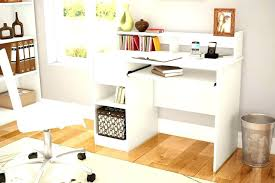 desk and chair set ikea desk and chair set in brilliant furniture decoration room with desk