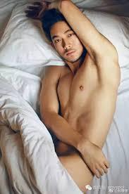 1219 best images about asian men on Pinterest Hot asian.