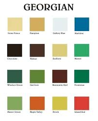 Interior Color Chart Walmart House Paint Codepass Co