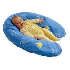 Анатомическая <b>подушка для кормления</b> ребёнка Comfort Big