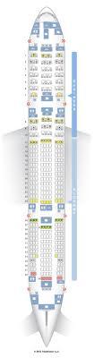 jal 787 seat map best of seatguru seat map austrian boeing 777 200 772 of jal