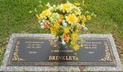 "Dr Avery Baron ""Brink"" Brinkley (1925-2012) - Find A Grave Memorial"